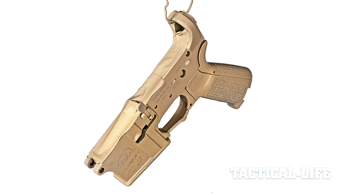 Diy 6 Steps To Successfully Camouflage Your Firearm Ballistic Magazine