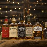 Holiday Drinks Ballistic Jack Daniel's