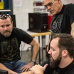 Sharps Bros Lower Receiver Gun Industry Engineer
