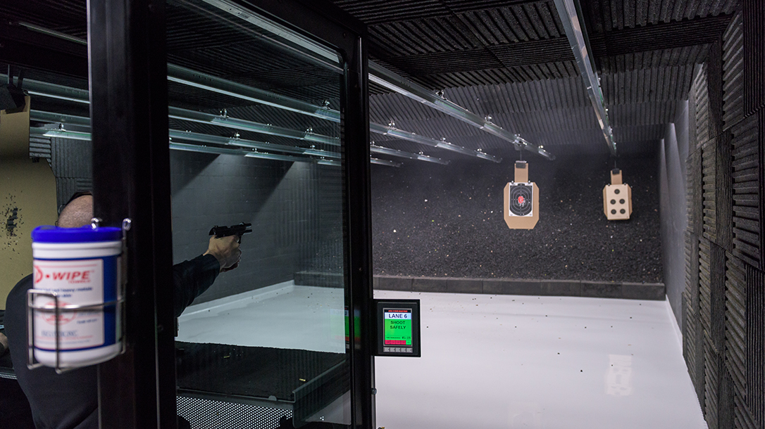 Dark Storm Industries New York range