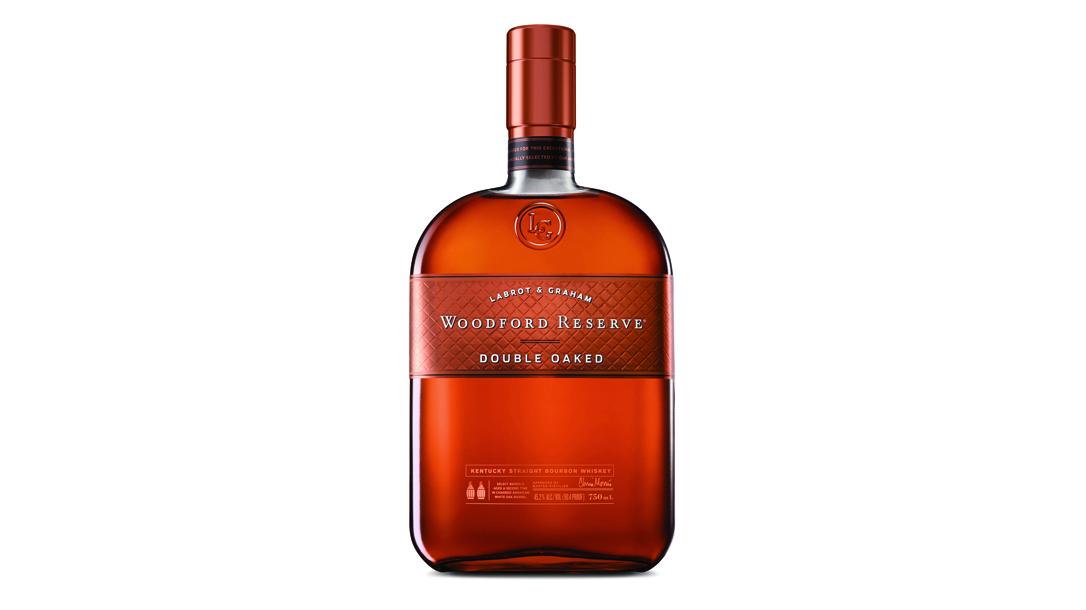 Best Bourbon American Bourbon Woodford Reserve Best Bourbon American Bourbon Woodford Reserve Double Oaked