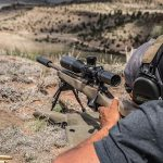 Long Range Rifle Calibers, precision shooting, range