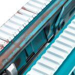 Sig Sauer MCX Rattler Pistols muscle car rail