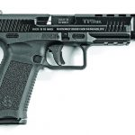 Canik TP9SFL, Ballistic's Best, value pistol right