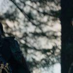 The Predator Trailer, CZ Scorpion Evo 3 A1