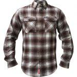 Ballistic Gear Grab, Dixxon Flannel Co, the Rexford