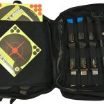 Ballistic Gear Grab, Hackett Equipment Big Bertha Range Backpack, hammer