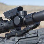 How to choose Riflescopes, Burris Optics