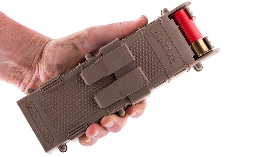 Mag Pouches, Ammo Accessories, AmmoPAL