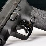 Ballistic Gear Grab, Safety Solutions Academy MagFix pistol