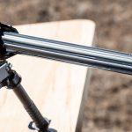Barrett MRAD 308 Rifle, Barrett Rifles, barrel