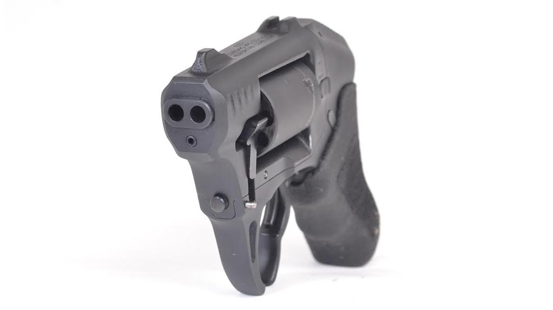 Standard Mfg S333, Standard Manufacturing S333, handgun, pistol