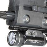 Kriss Vector Gen 2 SDP, 10mm, light
