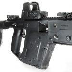Kriss Vector Gen 2 SDP, 10mm, handgun
