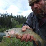 List of Hobbies, Pat McNamara, fishing