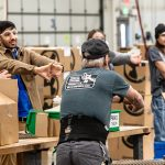 Magpul, Firearms Industry, workers