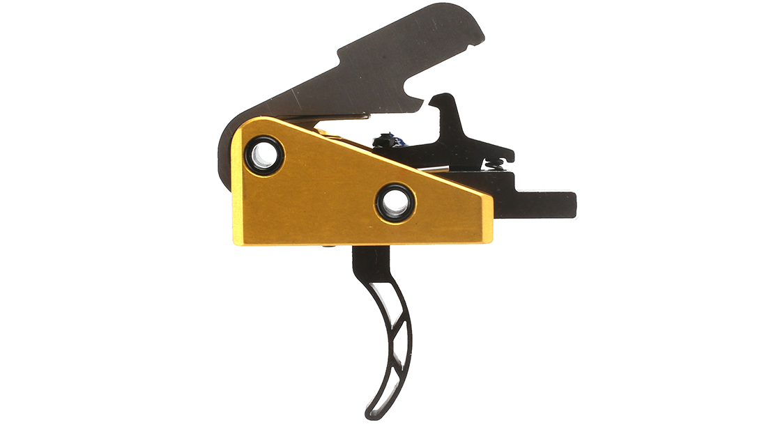 Timney Competition Trigger