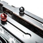 Custom Auto Ordnance Thompson 1927-A1s, Auto Ordnance Tommy Guns, top