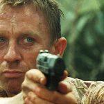Daniel Craig, Casino Royale, Walther P99