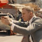 Skyfall, Walther PPK