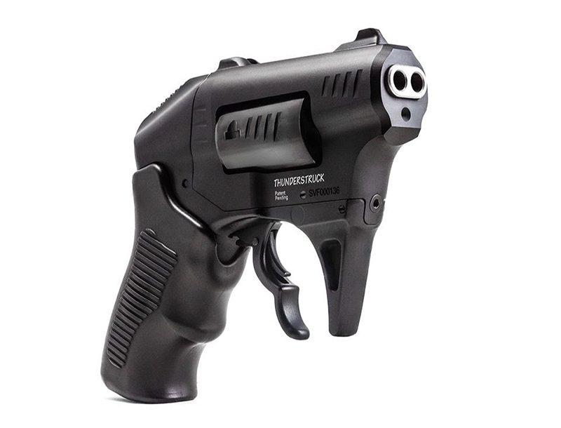 Gun Safes: 10 Options for Safeguarding Your Handguns, Rifles & More