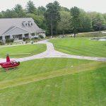 The Preserve at Boulder Hills, luxury gun ranges, helicopter