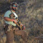 Amir Bichay, Precision Shooting, Ballistic Precision
