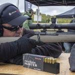 Mossberg Patriot Predator 6.5 PRC, rifle, Athlon Outdoors Rendezvou
