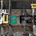 Ballistic Best 2019, Best Semi-Auto Shotguns