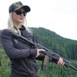 458 AK, .458 SOCOM Kalashnikov, range