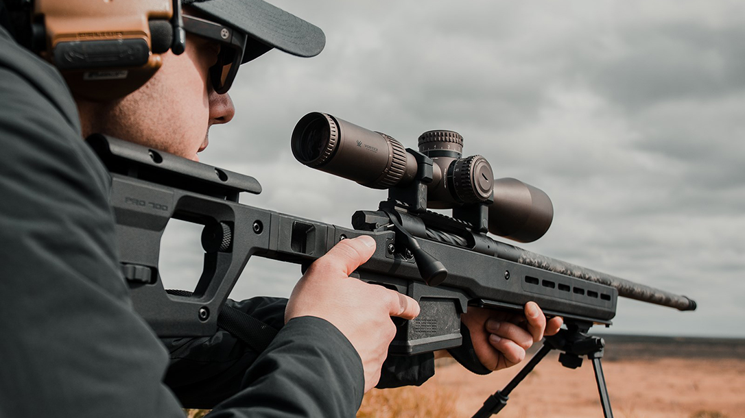 Best Firearms Accessories 2019, Magpul