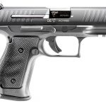 heavy carry pistol, 9mm conceal carry gun, SF, right