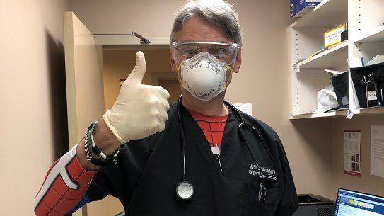 Coronavirus Test, how to test for coronavirus, test for coronavirus