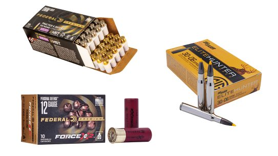 Best Ammo 2020, Ballistic's Best